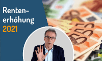 Rente & Altersvorsorge einfach erklärt - einfach-rente.de